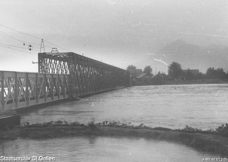 19540821 01 Flood Alpen Staastarchiv SG06.jpg