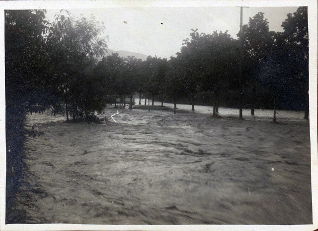 19260622 01 Flood Balsthal SO 04.jpg