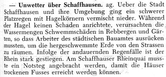 19580705 01 Flood Schaffhausen SH Text2.jpg