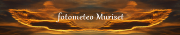 Partner Logo fotometeo Muriset small.png