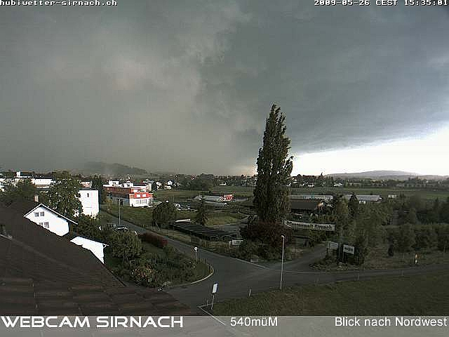 20090526 02 Hail Waengi TG Webcam Sirnach.jpg