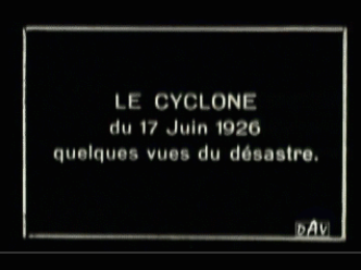 19260612 01 Tornado La Chaux-de-Fonds Movie Screenshot.png