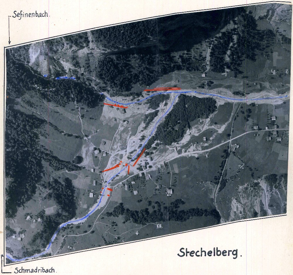 19330812 01 Flood Stechelberg BE01.jpg