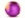 Purple ball small.jpg