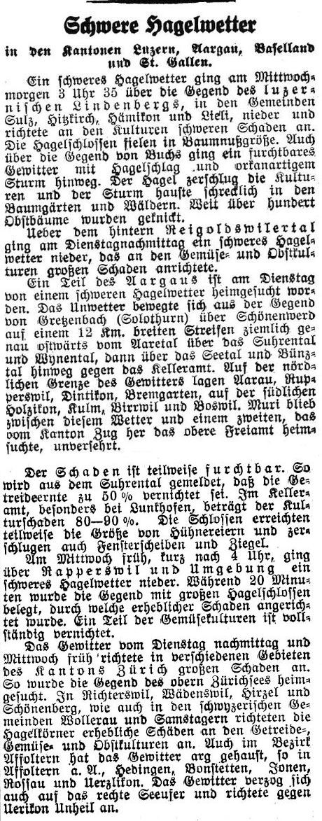 19420707 01 Hail Reusstal AG text.jpg