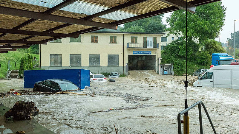 20150614 03 Flood Kradolf TG 01.jpg