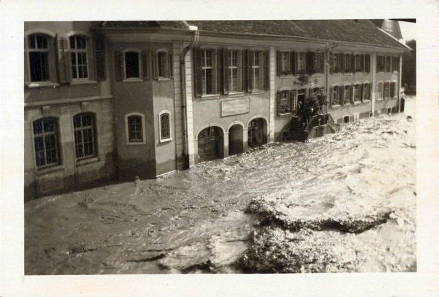 19260622 01 Flood Balsthal SO C.jpg