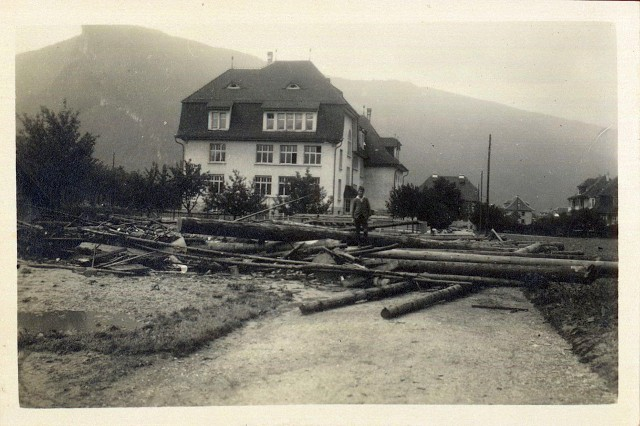 19260622 01 Flood Balsthal SO 05.jpg