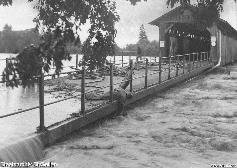 19540821 01 Flood Alpen Staastarchiv SG04.jpg