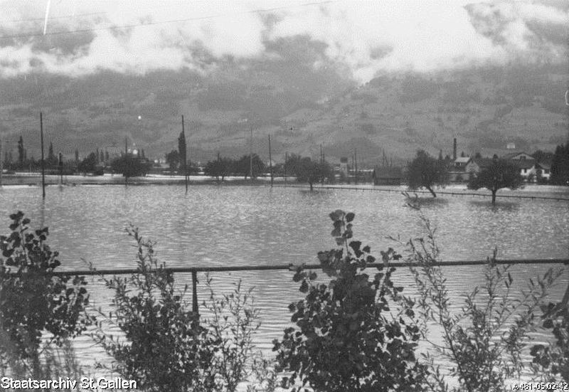 19540821 01 Flood Alpen Staastarchiv SG01.jpg