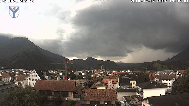 20100717 01 Hail Saas GR webcam.jpg