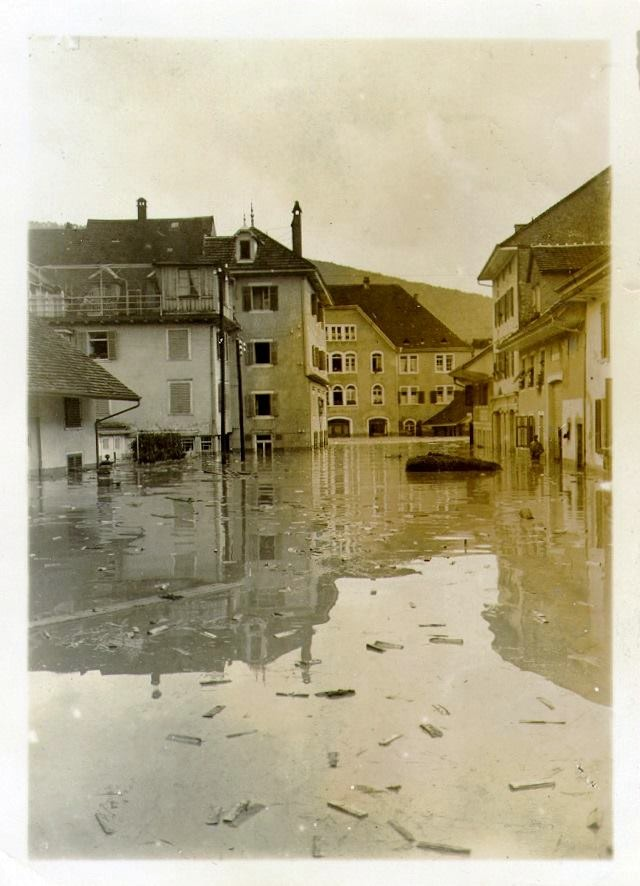 19260622 01 Flood Balsthal SO F.jpg