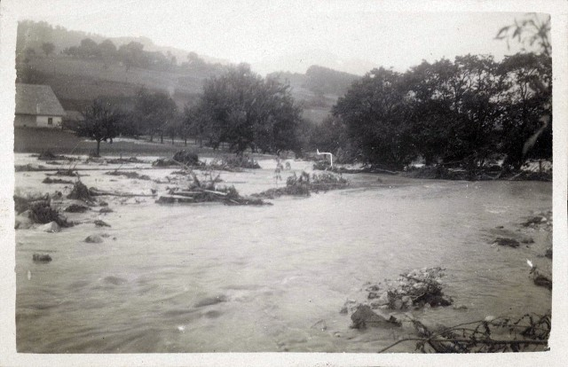 19260622 01 Flood Balsthal SO 02.jpg