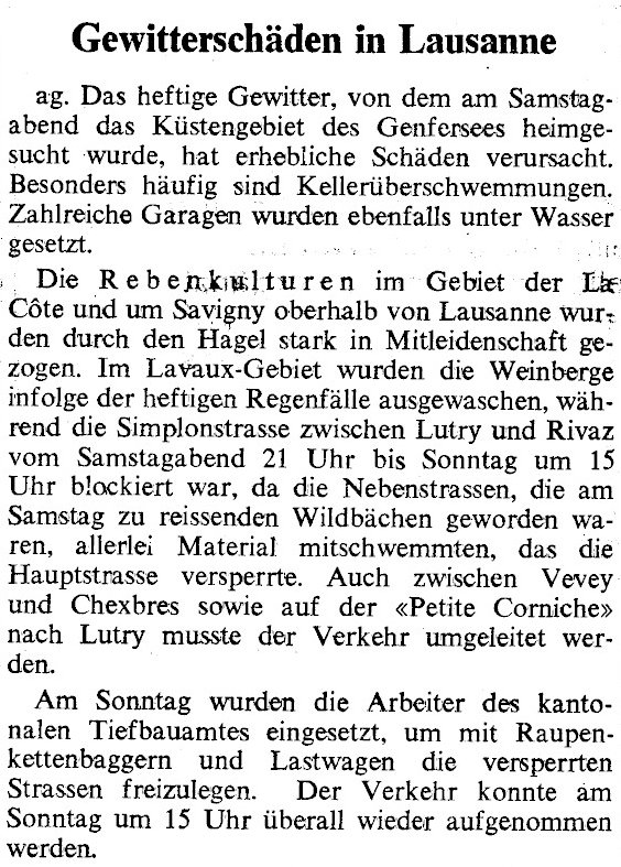 19630803 01 Flood Lausanne VD text2.jpg