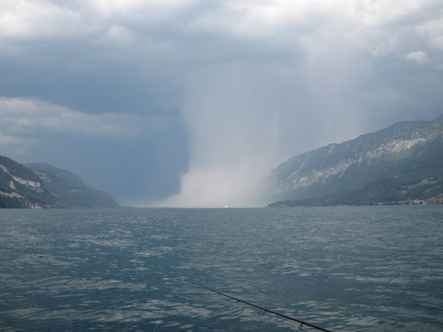 Datei:20120727 01 Grosser Hagel Interlaken Ringgenberg Mattu1.jpg