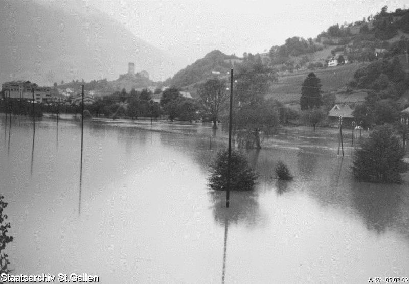 19540821 01 Flood Alpen Staastarchiv SG02.jpg