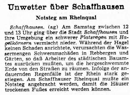 19580705 01 Flood Schaffhausen SH Text01.jpg