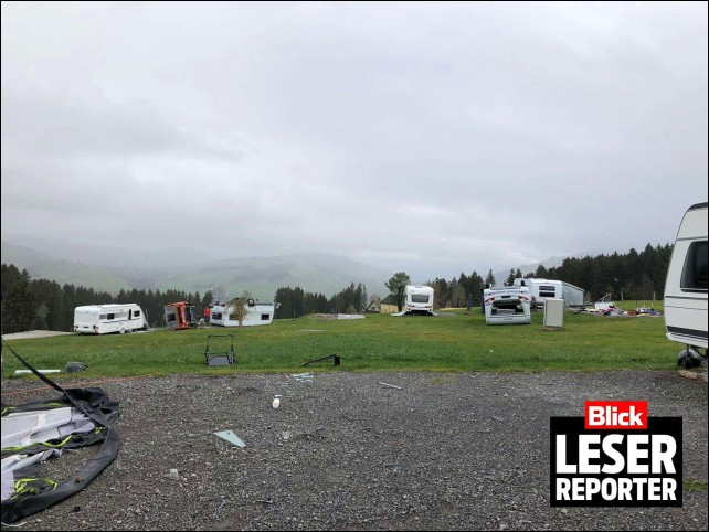 20181029 01 Storm Alpennordseite camping.jpg