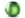 Green ball small.jpg