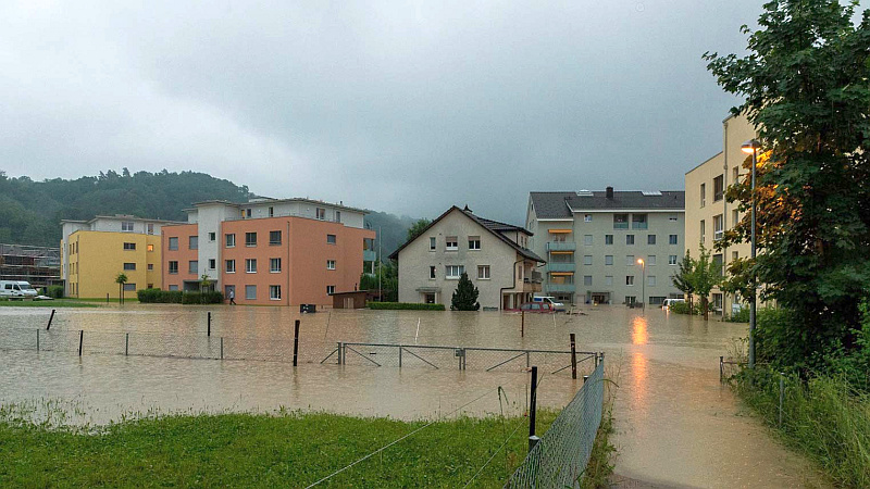 20150614 03 Flood Kradolf TG 02.jpg