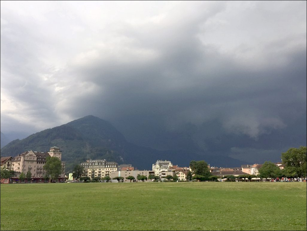 20190806 02 Gust Unterseen BE Robert van de Maat Interlaken Bild .jpg