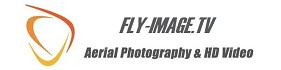 Partner Logo FlyImageTV small.jpg
