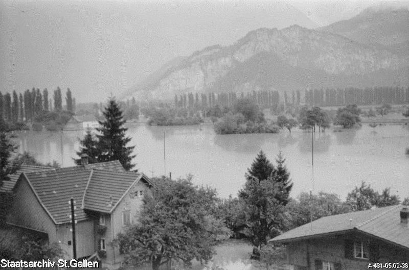 19540821 01 Flood Alpen Staastarchiv SG03.jpg