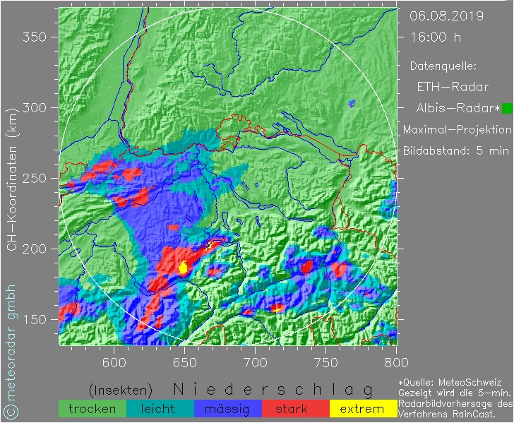 20190806 03 Hail Brienz BE ETH.jpg