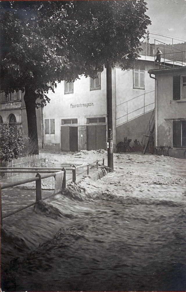 19260622 01 Flood Balsthal SO A.jpg