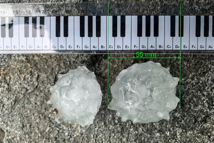 20190806 03 Hail Brienz BE Oliver Brodwolf 01.jpg