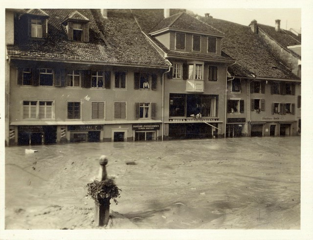19260622 01 Flood Balsthal SO B.jpg