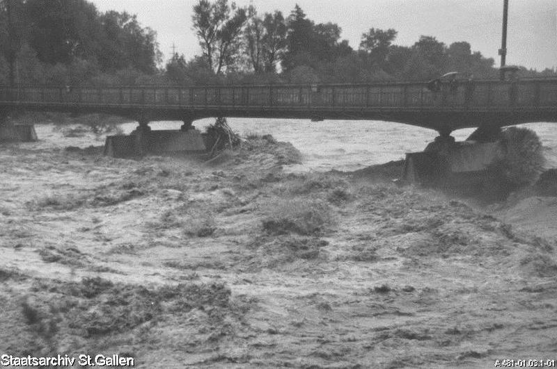 19540821 01 Flood Alpen Staastarchiv SG05.jpg