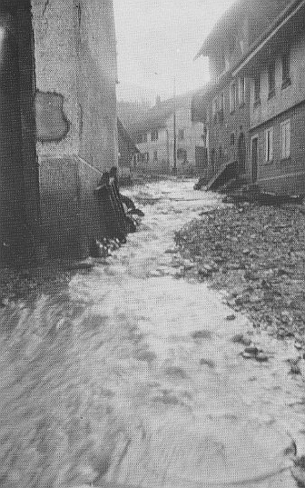 Datei:19310529 01 Flood Zurzach AG Doettingen Chilbert2.jpg