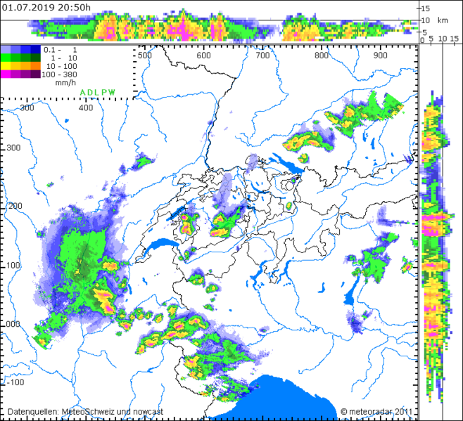 Datei:20190701 07 Hail Russy FR 2050.png