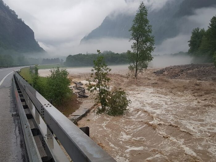 20190611 01 Flood Tessin TI Soazza Misox.jpg