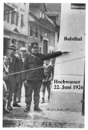 19260622 01 Flood Balsthal SO Titelblatt 01.jpg