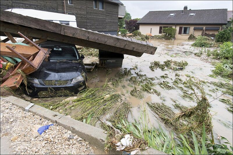 20190621 01 Flood Le Paquier NE 08 Laurent Gillieron.jpg