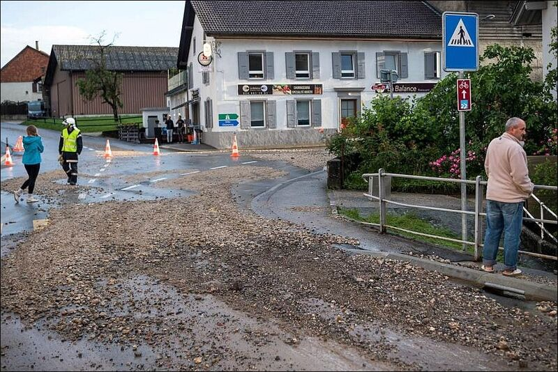 20190615 01 Flood Cossonay VD Corcelles-sur-Chavornay01.jpg