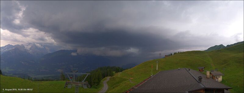 Datei:20190806 03 Hail Brienz BE Pano Brienz.jpg
