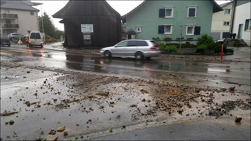 Datei:20160604 01 Flood Luechingen SG 20min03.jpg