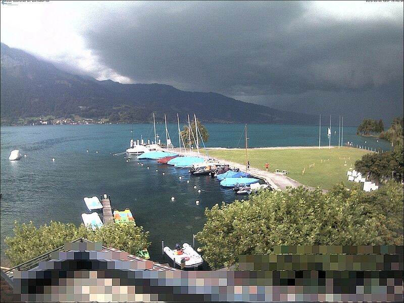 20190806 02 Gust Unterseen BE Webcam.jpg