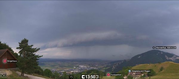 20140623 03 Sturzflut Solothurn SO Webcam.jpg