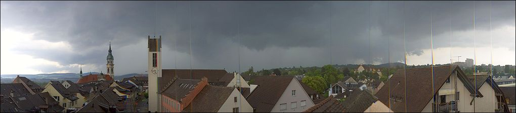 20180608 01 Flood Frauenfeld TG Frauenfeld Webcam.jpg