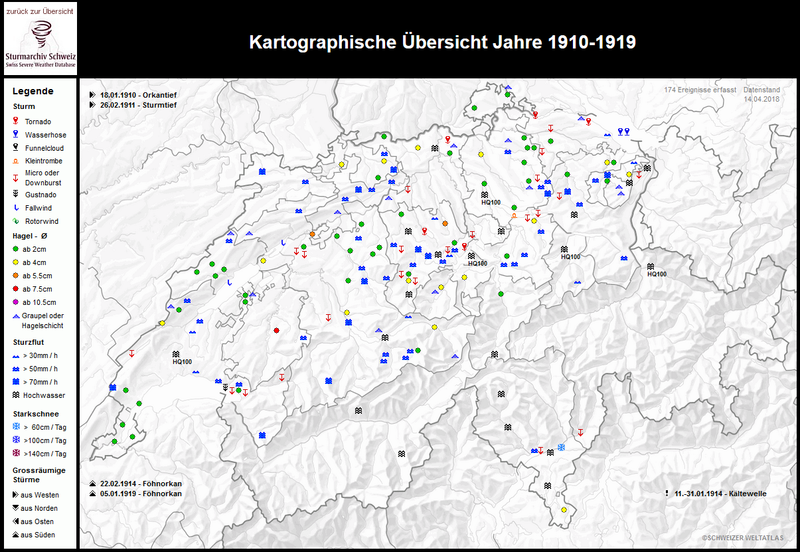 Datei:Overview PrtScr1910-1919.png