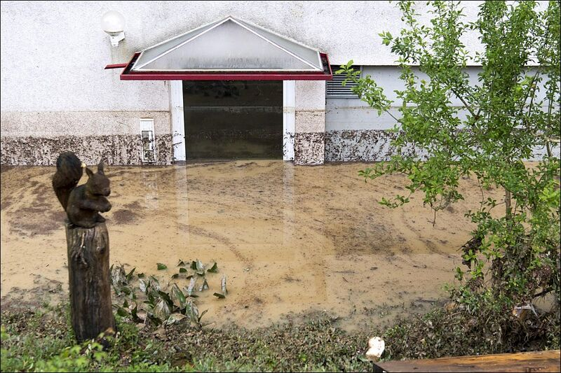 20190621 01 Flood Le Paquier NE 15 Laurent Gillieron.jpg