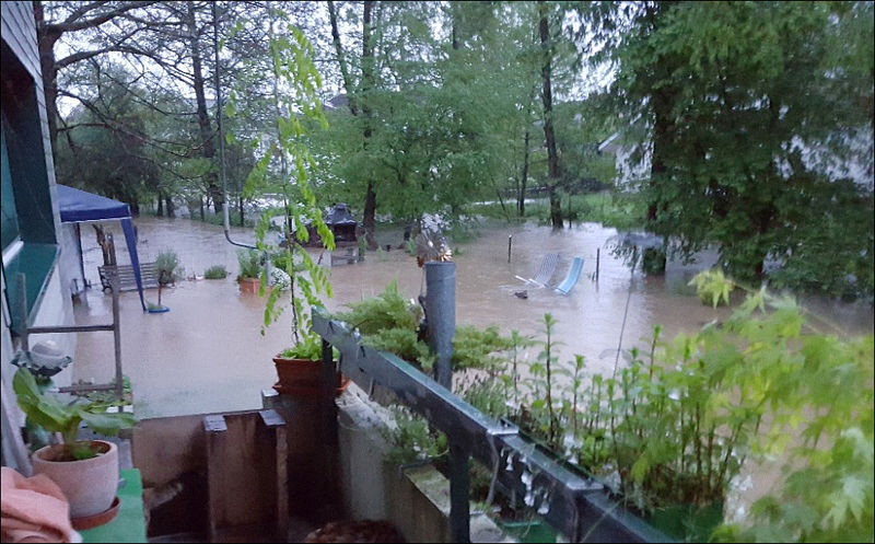 20160512 01 Flood Jurasuedfuss SO Dotzingen 20min.jpg