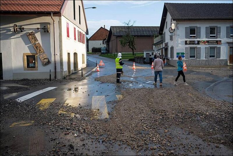 20190615 01 Flood Cossonay VD Corcelles-sur-Chavornay02.jpg
