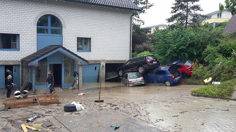20150614 03 Flood Kradolf TG 20min01.jpg