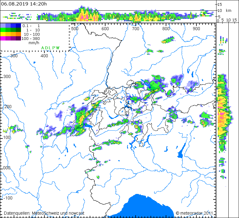 20190806 01 Gust Preverenges VD radar1420.png