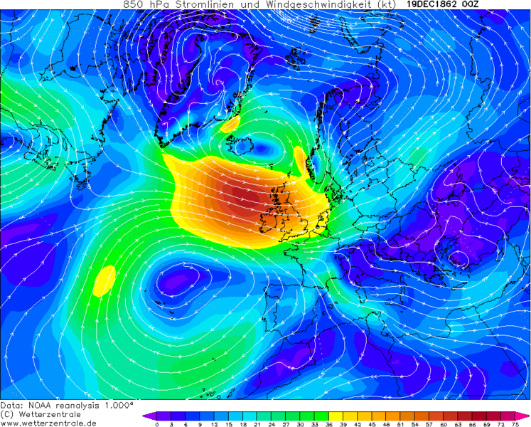 Datei:18621220 01 Storm Alpennordseite Wind.png